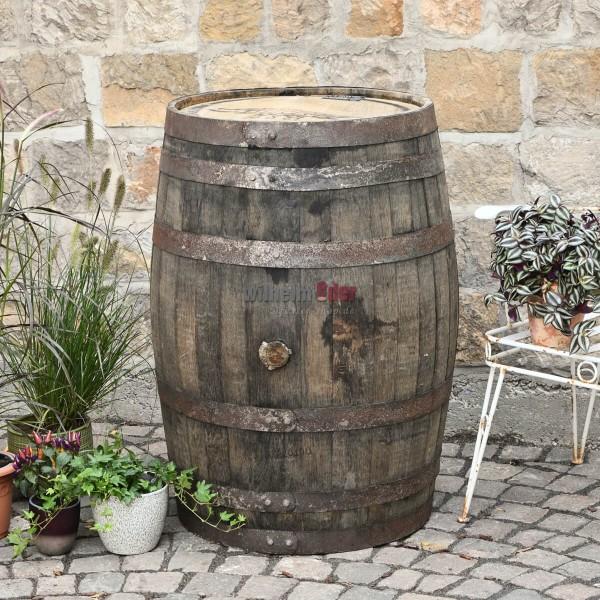 Dekorationsfass 190 l - Whisky